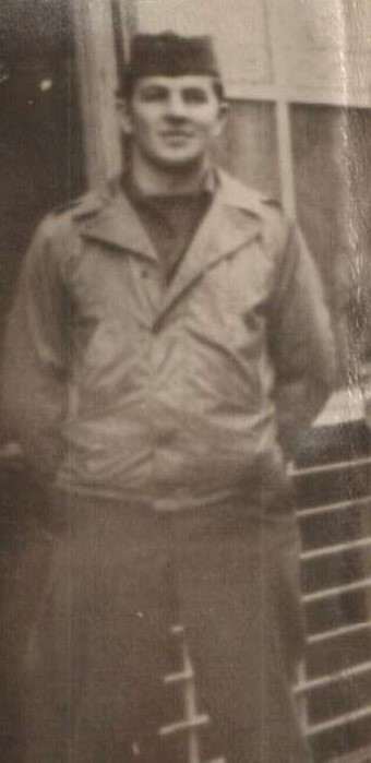 aaMyers John cap (1)