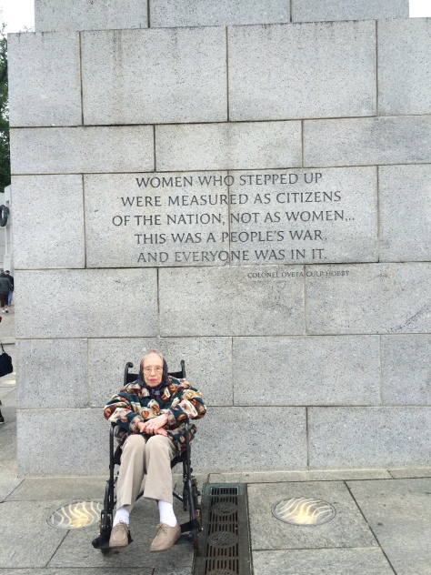 l-wwii-quote