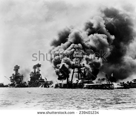 pearl-harbor-3-battleships-wv-tn-az
