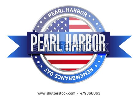 pearl-harbor-remembrance-day-seal