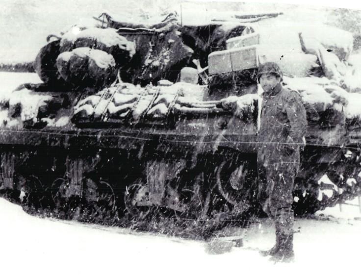 clarke-beresford-5