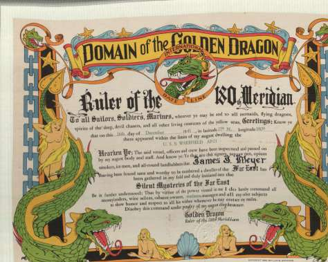 meyer-golden-dragon-good