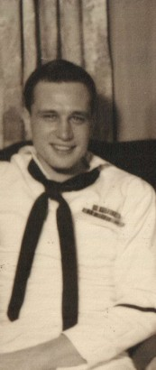 Edwards Al-FW-Navy.JPG