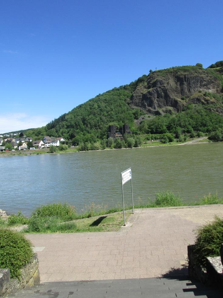Remagen Br (9)