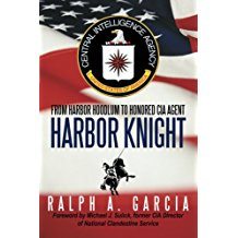 Garcia Harbor Knight