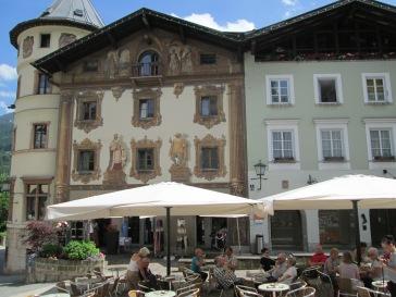 Berchtesgaden (10)