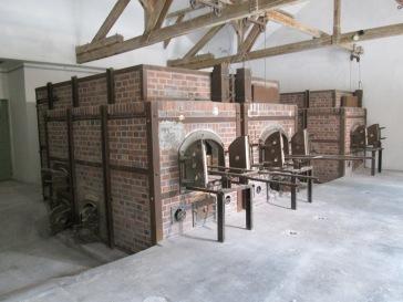 Dachau (31)