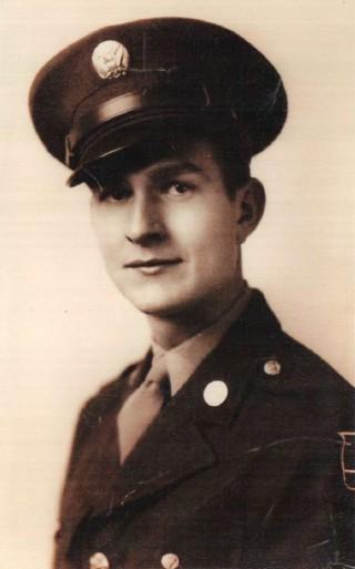 Schultz Calvin-FW-Army