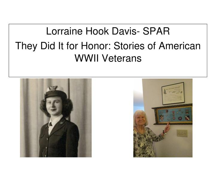 Davis Lorraine-page-0