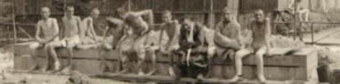 aSchultz Buchenwald