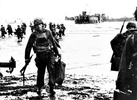 american-assault-on-utah-beach-d-day-world-war-ii-PD (2)
