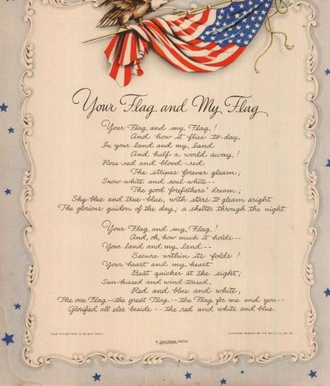 flag poem (3)