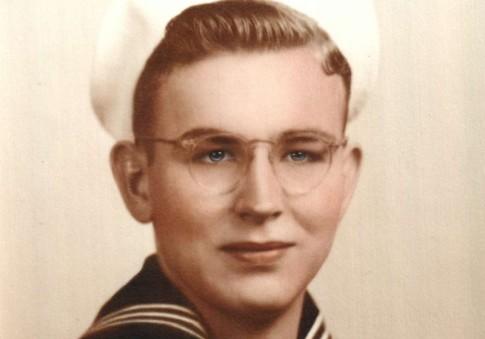 Wiegman James-FW-Navy